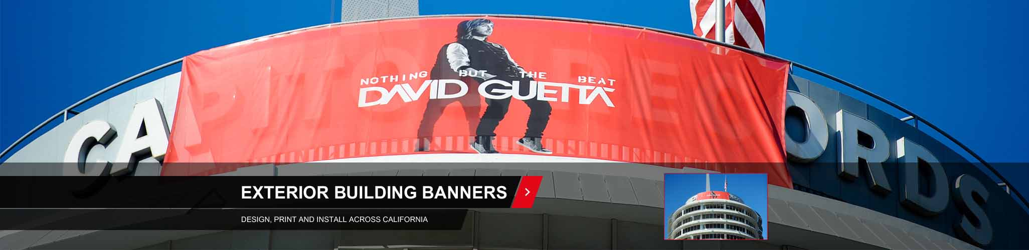 exterior_building_banners