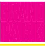 grand park la logo