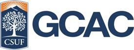The Grand Central Art centre logo