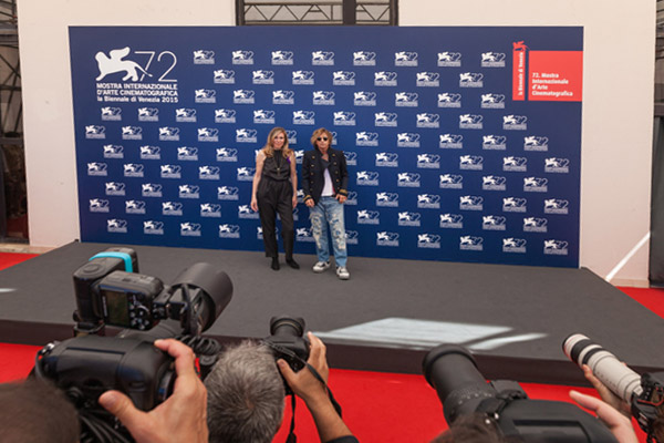 Red Carpet Backdrops For Every Occasion Agmedia